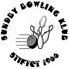 Sundby Bowling Klub